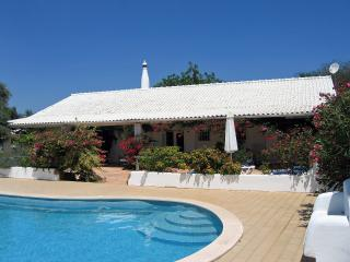 Dream house in Albufeira - Paderne vacation rentals