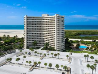 THE PENTHOUSE AT SOUTH SEAS - Marco Island vacation rentals