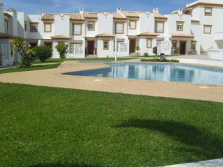 Nice Condo with Internet Access and Dishwasher - Olhos de Agua vacation rentals