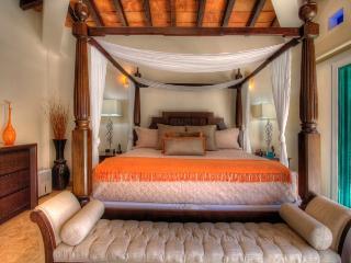 Villa Armonia Luxury Hotel Boutique rooms for rent - Puerto Vallarta vacation rentals