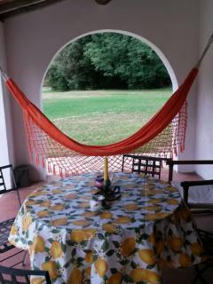 6 bedroom House with Dishwasher in Vecchiano - Vecchiano vacation rentals