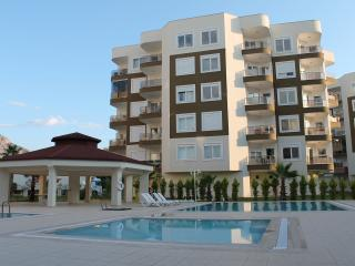 Ferienwohnung/Apartment for Rent in Antalya - Antalya vacation rentals