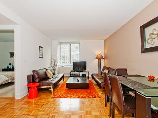 TP15G Luxury 5 Star Condo Upper West Side - New York City vacation rentals