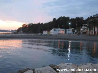 beach apartament - Malaga vacation rentals