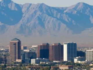 Phoenix  Mid-town Vacation Rental - Phoenix vacation rentals
