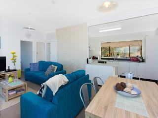 4 Bedroom Absolute Beach Front Holiday House - Minnamurra vacation rentals