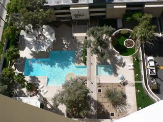 Phoenix Vacation Rental - Phoenix vacation rentals