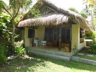 Villa Taman,Aashaya Jasri - Amlapura vacation rentals