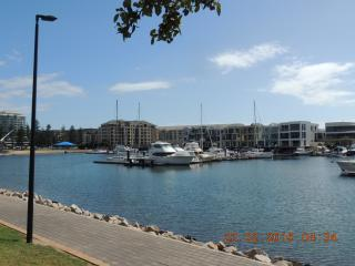 Marina Retreat Holiday Home - Glenelg vacation rentals