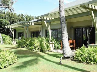 Romantic Honeymoon Suite @ Turtle Bay Villas - Kahuku vacation rentals