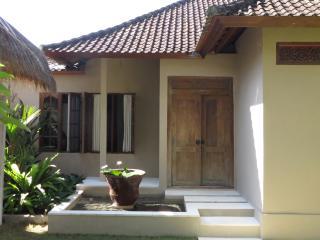 Villa Kolam 2B - Amlapura vacation rentals