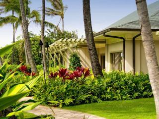 3 Bedroom Ocean Villa @ Turtle Bay Resort - Kahuku vacation rentals