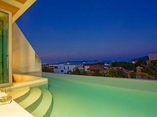 Andaman Residences Villa Lily 101 - Chalong vacation rentals