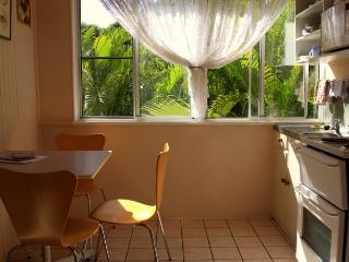 Coral Lodge Bed And Breakfast Inn Self Catering 2 - Townsville vacation rentals