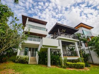 Andaman Residence - 104 Villa Daniel - Kata vacation rentals