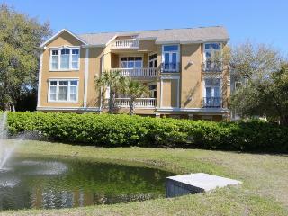 14 Crabline Court- Near Ocean, Singleton Beach ~ RA65371 - Hilton Head vacation rentals