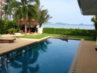 Andaman Residences - 118 Fisherman Beach Villa - Kata vacation rentals