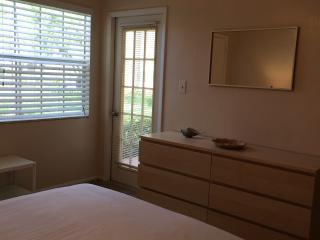 2 bedroom Apartment with Dishwasher in Melbourne Beach - Melbourne Beach vacation rentals