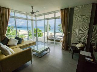 Andaman Residences  -120 The Movenpick - Karon Beach vacation rentals