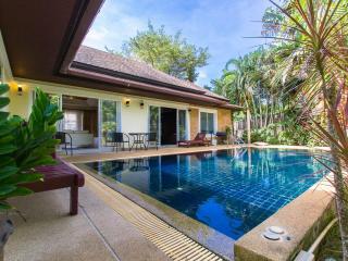 Andaman Residences - 138 Villa Sara - Kata vacation rentals
