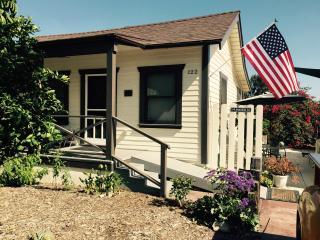 The Strobel Estate Cottage #2 - Anaheim vacation rentals