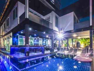 Andaman Residence -  Villa 139 - Coral Island (Koh Hae) vacation rentals