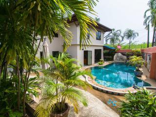 Andaman Residences - 141 Villa Harvey - Kata vacation rentals