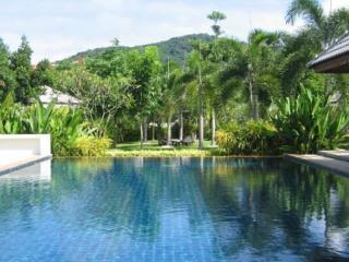 Andaman Residence - 143 Villa Royale - Kata vacation rentals