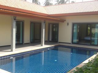 Andaman Residences - 145 Villa Suksan Corner - Chalong vacation rentals
