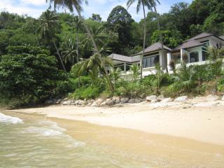 Andaman Residences - 149 Villa Hai Leng - Cape Panwa vacation rentals