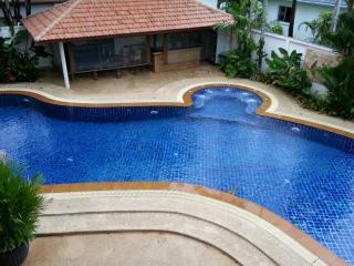 Andaman Residences - 161 Villa Alisters - Chalong vacation rentals