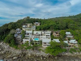 Andaman Residences Villa Heavenly - Kamala Beach vacation rentals