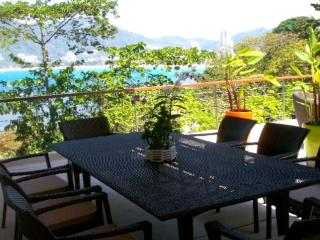 Villa Attika - Patong Beach vacation rentals