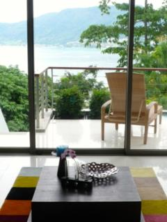 Lovely Villa with Internet Access and Dishwasher - Patong Beach vacation rentals