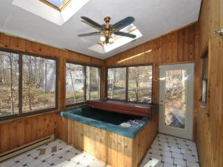 Jennifer Lane - East Stroudsburg vacation rentals