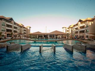 Apartamento Mediterranee Resort - Aquiraz vacation rentals