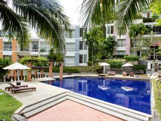 Andaman Residences - 165 Condo Kamil - Kamala Beach vacation rentals