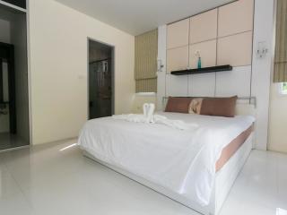 Andaman Residences - 170 Condo Kamala - Kamala Beach vacation rentals