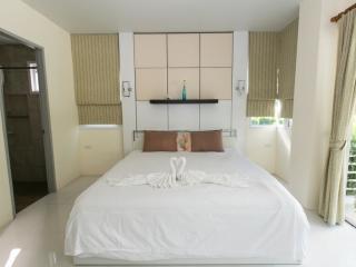 Andaman Residences Condo Kamala - 170 - Kamala Beach vacation rentals