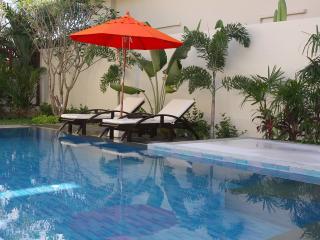 Andaman Residences - 178 Villa Shanti Berry - Kata vacation rentals