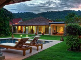 Andaman Residences - 196 Villa Namm - Kata vacation rentals