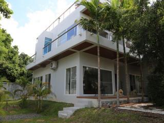 Andaman Residences - 205 Villa Jonas 2 - Chalong vacation rentals