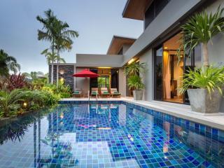 Andaman Residences Villa Nadya - 209 - Kata vacation rentals