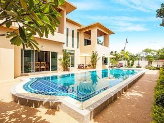 Andaman Residences - 219 Villa Jum - Coral Island (Koh Hae) vacation rentals