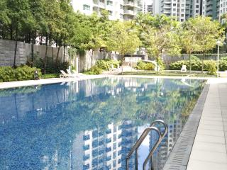 Hotel Style Homestay Damansara @ Walk to Shopping - Petaling Jaya vacation rentals