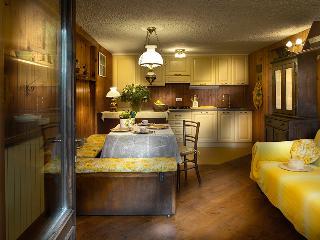 Comfortable Condo with Internet Access and Wireless Internet - Saint Nicolas vacation rentals