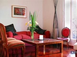 POPE LODGE - Lilongwe vacation rentals