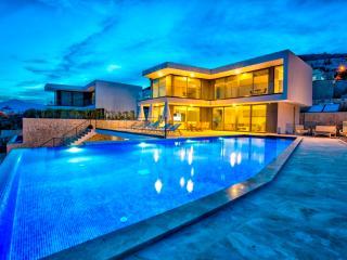 Villa Kalkan Aqua Marin - Kalkan vacation rentals
