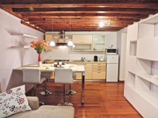 Charming apartment Sant'Aponal - Venice vacation rentals