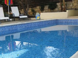 """""""Aria Holiday House"""" with a Private Pool in Paphos - Kritou Terra vacation rentals"""